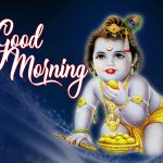 God Good Morning Photo Images Free