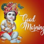 God Good Morning Pics Pictures Download