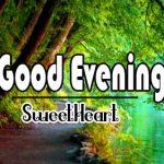 Good Evening Images Pics