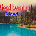 Good Evening Images Pics Free
