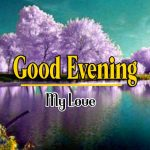 Good Evening Images Pics Hd Free Download