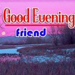 Good Evening Images Wallpaper Best Pics