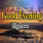 Good Evening Pics For Facebook Hd