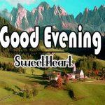 Good Evening Pics For whatsapp