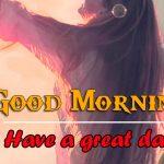 All Good Morning Images Pics Wallpaper Download