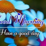 All Good Morning Images Pics Download New