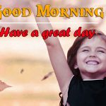 All Good Morning Images Pics Fre Download
