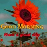 All Good Morning Images Pics Wallpaper Free
