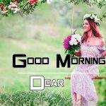 All Good Morning Images Wallpaper Free for Facebook
