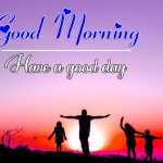 Best Top All Good Morning Images Pics Wallpaper Download
