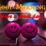 All Good Morning Images Pics Wallpaper New Download