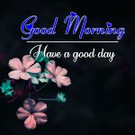 New Latest All Good Morning Images Pics Download