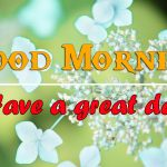 All Good Morning Images Pics Free for Facebook