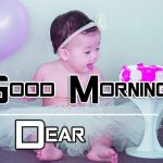 Good Morning Images Pics Wallpaper Latest New