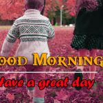 All Good Morning Images Wallpaper Download