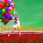Good Morning Images Pics Wallpaper Latest Download Free