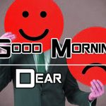 New Top Best All Good Morning Images Pics Download