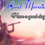 Good Morning Images Wallpaper Free New