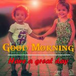 Good Morning Images Wallpaper Free