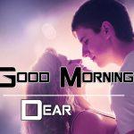 Good Morning Images Pics Wallpaper Free Download