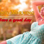 Good Morning Images Pics Download With Beautiful Girls