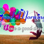 Good Morning Images Pics With Nature