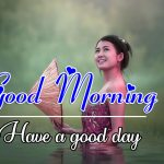 Good Morning Images Pics Download New