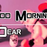 New Free Good Morning Images Pics Download