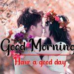 Good Morning Images Free