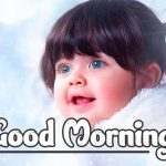 Sweet Girls Friend Good Morning Images Pics Download