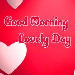 Friend Good Morning Images Photo for Whatsapp