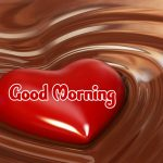 Friend Good Morning Images Photo Free New