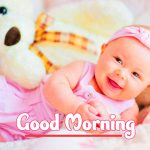 Cute Fre Friend Good Morning Images Pics Download