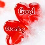 Friend Good Morning Images Wallpaper Free Download