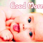 Friend Good Morning Images Wallpaper Pics Free Download