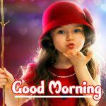 Friend Good Morning Images Pics Wallpaper Free