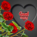 Friend Good Morning Images Pics Wallpaper for girlfriend