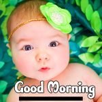 Friend Good Morning Images Photo Wallpaper Free