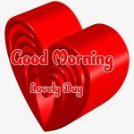 3d Friend Good Morning Images Pics Download