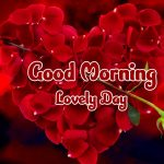 Friend Good Morning Images Wallpaper New Download