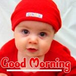 Friend Good Morning Images Pics Photo Download