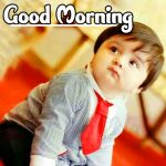 Friend Good Morning Images Pics Download Free