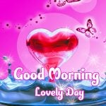 Friend Good Morning Images Photo Free Download