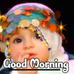 Latest Free Friend Good Morning Images Pics Download