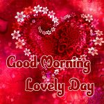 Lover Friend Good Morning Images Pics Wallpaper Free