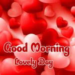 New Top Free Friend Good Morning Images Pics Download