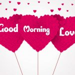 Friend Good Morning Images Pics Wallpaper Pictures