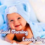 Friend Good Morning Images Wallpaper Free for Facebook