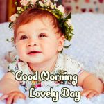New Top Best Friend Good Morning Images Pics Download