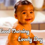 Friend Good Morning Images Photo for Facebook